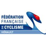 53411_ffc_logo_quadri